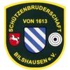 SB von 1613 Bilshausen e.V.