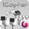 Doodlе Copter