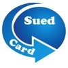 Sued Card Consultas