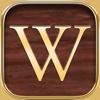 Astraware Word Games