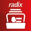 RadixContact