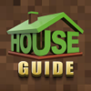 Free House For Minecraft PE (Pocket Edition)