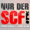 nur-der-scf.de