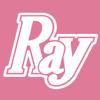月刊Ray