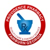 Providence Pharmacy Inc