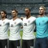 Ultimate Soccer 2015 - Club World International Football Pro