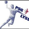 PSG Lyss