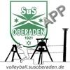SuS Oberaden Volleyball