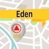 Eden Offline Map Navigator and Guide