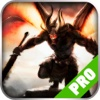 Game Pro - Dynasty Warriors 8: Xtreme Legends Version