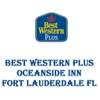 BEST WESTERN PLUS Oceanside Inn