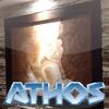 Restaurant Athos am Markt