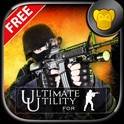 Ultimate Utility for CS:GO Free