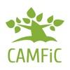 CAMFiC