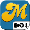 MyMemo - Skapa memory spel med egna bilder och ljud för pedagogisk användning Wiki