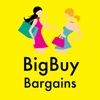 BigBuy Bargains