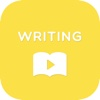English writing video tutorials by Studystorm: Top-rated English teachers help improve your writing