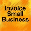 Invoice Small Business
