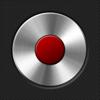 PCM録音 - 高音質ボイスレコーダー