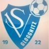 Sportvereinigung Gloggnitz