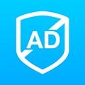 Stop Ads - Safari用の究極の広告ブロッカー