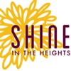 Shine in the Heights