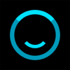 Angularis 2 - Test your reflexes and reaction time