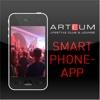 Arteum