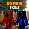 Zombie Skins - Creative Collection for Minecraft PE & PC
