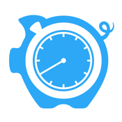 HoursTracker Pro: Track your time and pay