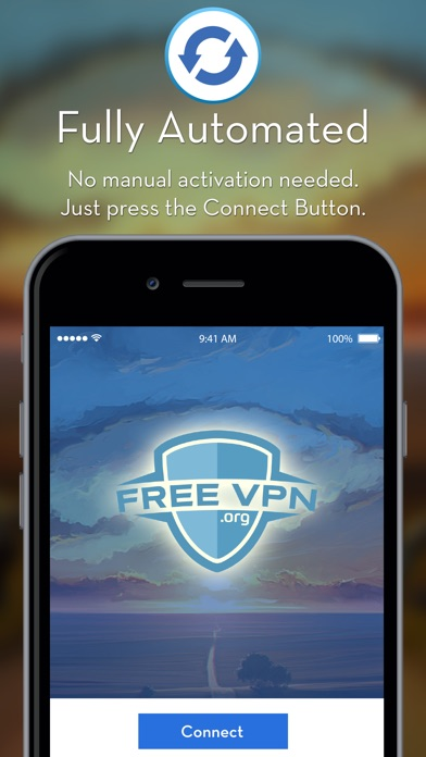 download Free VPN by Free VPN .org™ apps 1