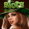 Slots: Lucky Charms Pot of Gold Pro