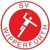 SVW Handball