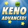 2015 A Keno Advanced - FREE Keno Casino Game