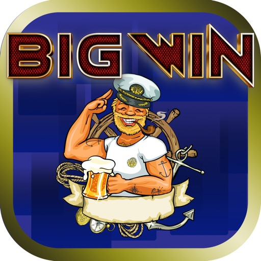All In Best Slots Machine - FREE Las Vegas Casino Game iOS App