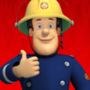 Fireman Sam - Junior Cadet Wiki