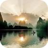 桂林旅游门户