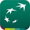 Mes Comptes BNP Paribas pour iPad