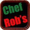 Chef Robs Caribbean Cafe