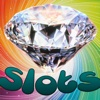 A Advanced Diamonds Luck-Free Game
