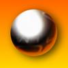 Pinball Dreaming: Pinball Dreams