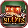 777 Crazy Diamond Slots - FREE Las Vegas Slot Machine