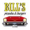 Bill's Picanha e Burgers