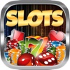 A Extreme Fortune Lucky Slots Game