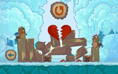 GO! Beaver screenshot 2