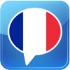 Lango:Learn French Vocabulary