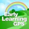 Early Learning GPS