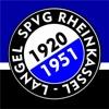 SpVg Rheinkassel - Langel e.V.