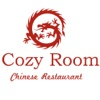 Cozy Room Chinese Restaurant