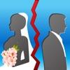 iSplit Divorce